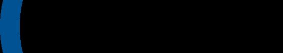 BLUEMOONPARTNERSブルームーンパートナーズ株式会社