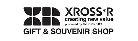 XROSS*R